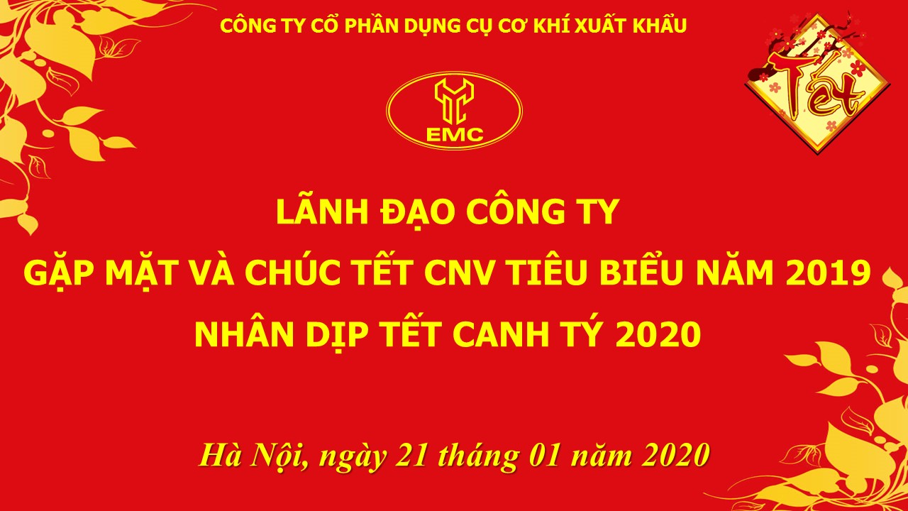 HỘI NGHỊ NGUOI LAO DONG.jpg